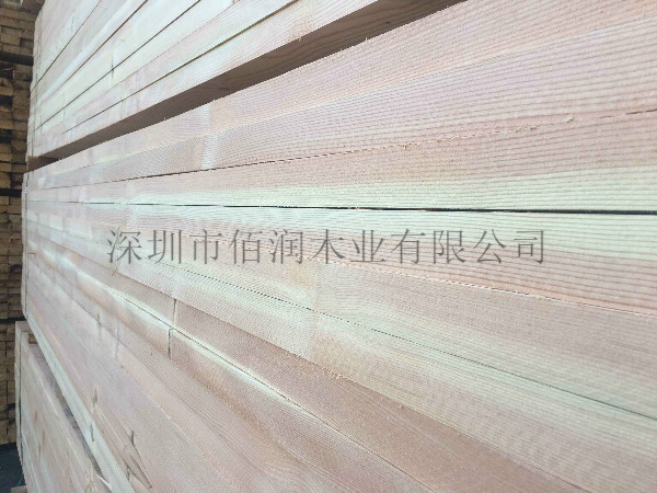 建筑木方-32