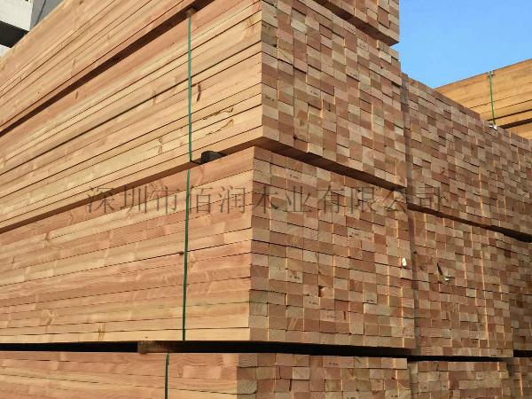 建筑木方37
