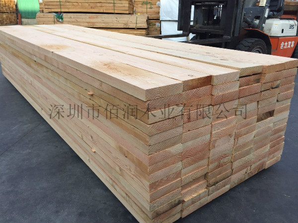 建筑木方31