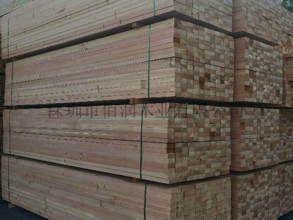 建筑木方-33